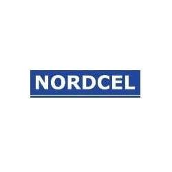Nordcel