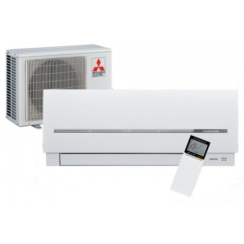 Soojuspump Mitsubishi Electric SF