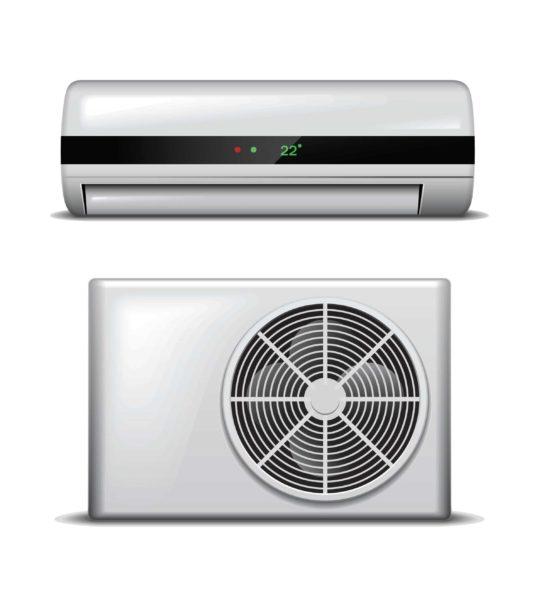 Mida jälgida soojuspumba paigaldusel