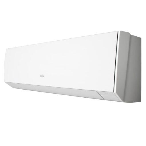 Fujitsu ASYG09KMCB/AOYG09KMCBN NORDIC